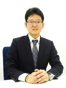(株)テクノア 橋本