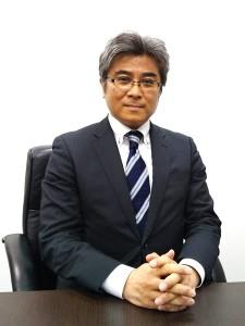 (株)テクノア 熊谷