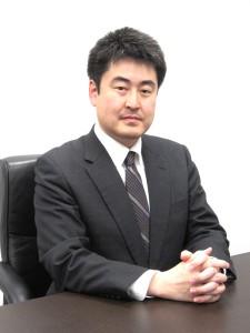 (株)テクノア 石丸