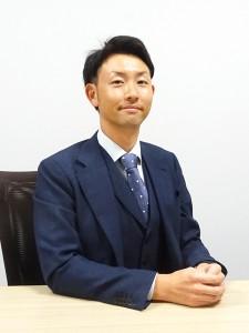 (株)テクノア 篠田